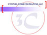 3C Cynthia Cobb Consulting Human Resources Firm